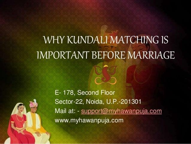 Ganesha kundli Matchmaking Mikrofon und paula Dating-Trikot