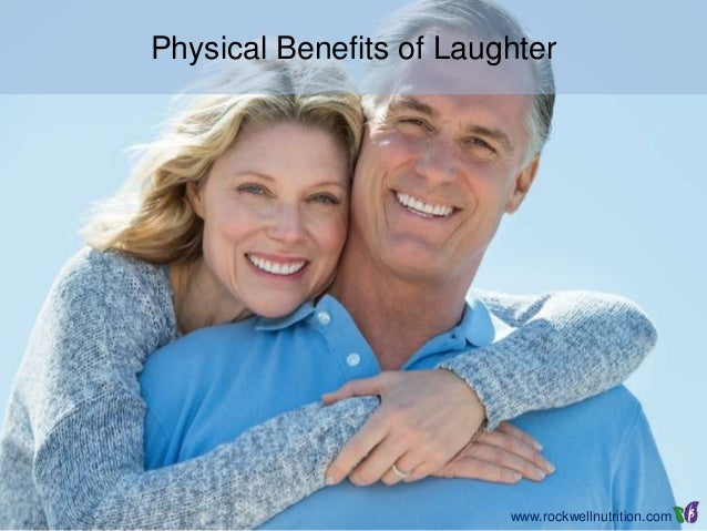 """is laughter really the best medicine I read this someplace: """"we never really grow up we just learn  we have all  heard the saying, """"laughter is the best medicine"""" in the bible, it."""