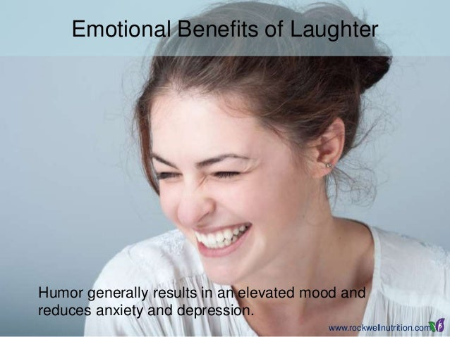 why is laughter the best medicine 6 reasons why laughter is the best medicine by tamara lechner have you ever been in a tense or difficult situation when you suddenly burst into a fit of giggles or feel a release or.