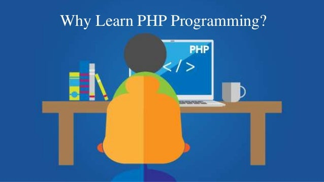Learn PHP - Free Interactive PHP Tutorial