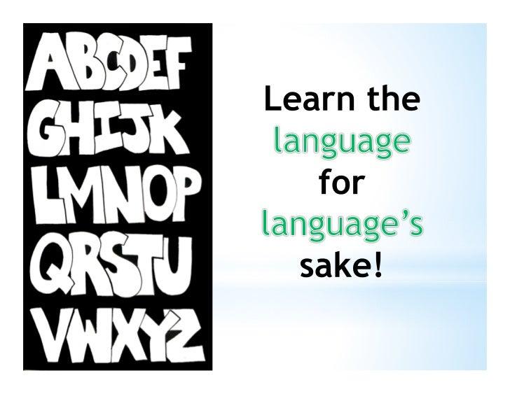 Spanish Grammar | Learn Spanish with SpanishDict