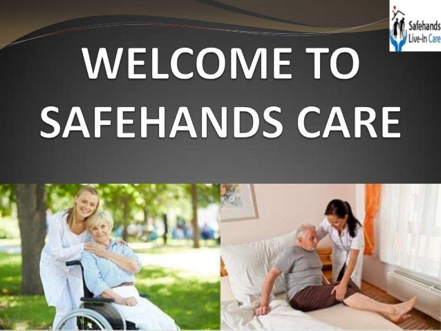 At present days, live in care is becoming very popular day by day because of some important factors. Now for the business ...