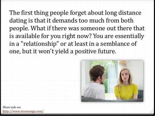 Dating en høy fyr buzzfeed