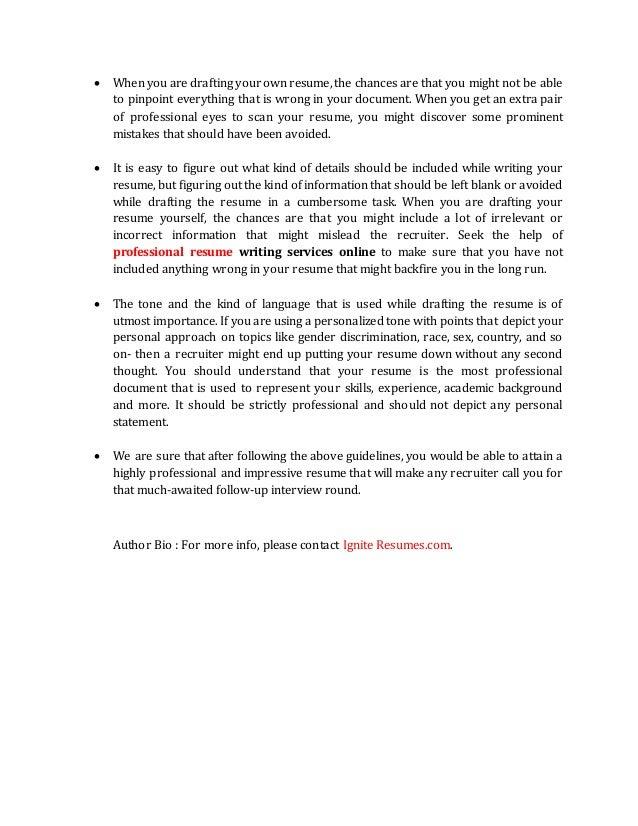 Psychological dissertation topics generator