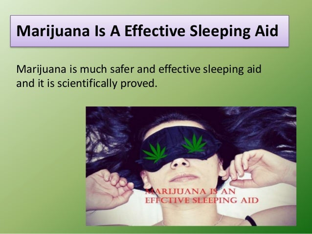 why cannabis should be legal essay The free marijuana research paper (why marijuana should be illegal essay) presented on this page should not be viewed as a sample of our on-line writing service if you need fresh and competent research / writing on marijuana, use the professional writing service offered by our company.