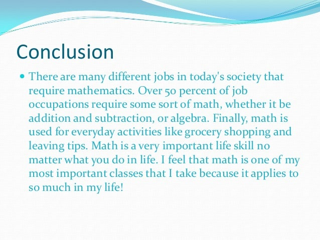 10 Reasons Why It is Important to understand Mathematical Patterns?