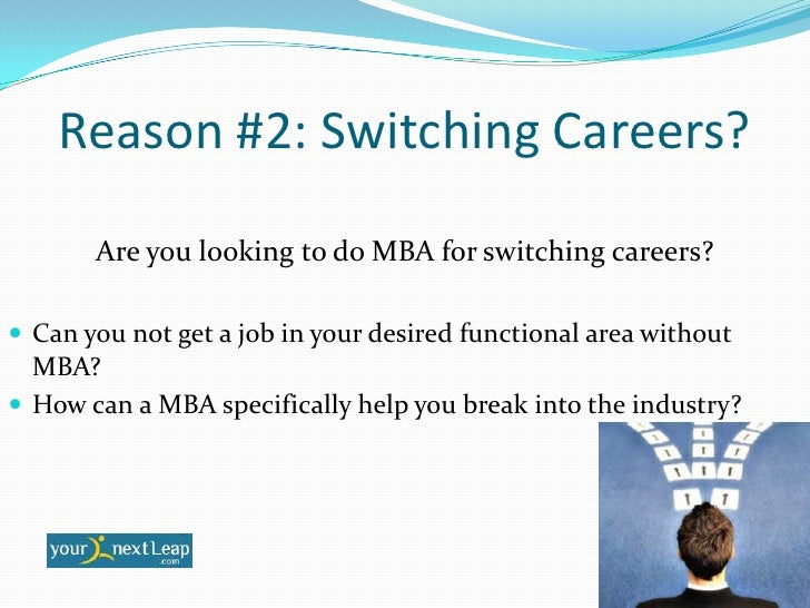 where are the mba jobs the world s 20 biggest markets topmba com