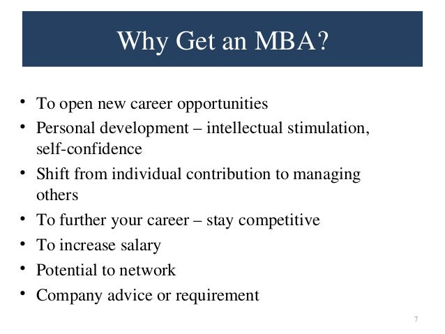 why choose an mba essay Mba essay samples by school click on a school logo to see samples of real essays that helped aringo clients get accepted to that school mba essay samples by topic.