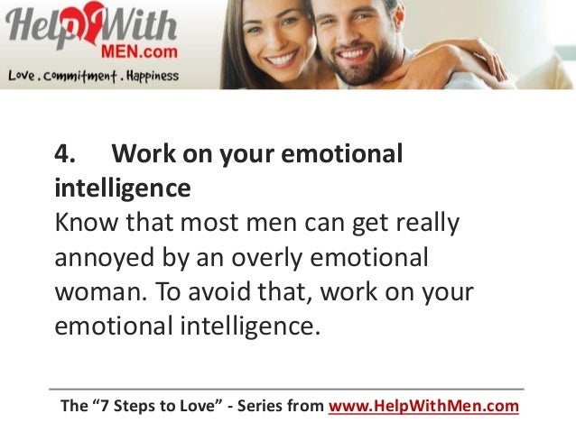 Why men pull away in a Relationship - and how to stop them?!