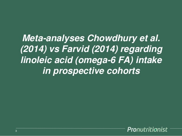 Why repeated meta-analyses can show very different results? Slide 3