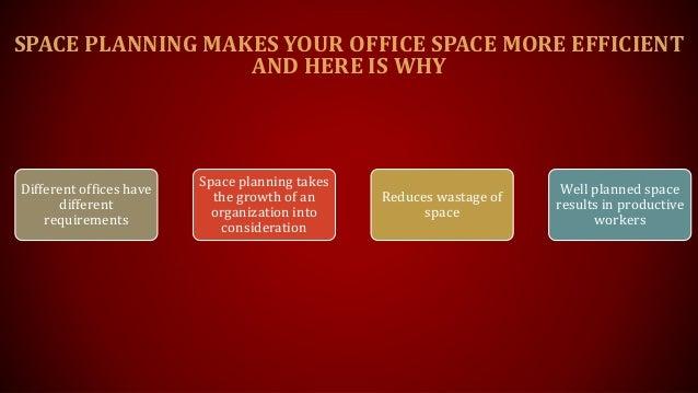 Office Furniture Space Planning Officefurniturespaceplanning10500