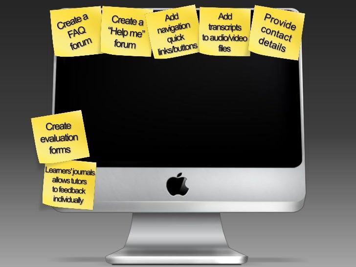 Images Sources Flickr  Slide 31 – Don Moyer Slide 62 – Judge Mental  Iconfinder Slide 6 – iconshock Slide 20 – Icojoy Slid...