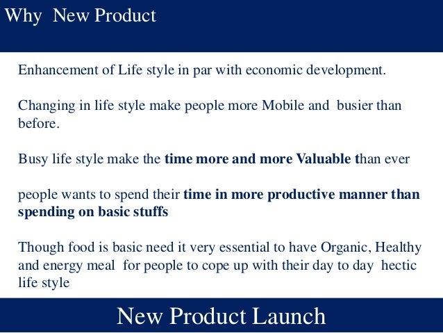 New product Launch ( RTD  Malted Drink) Slide 2