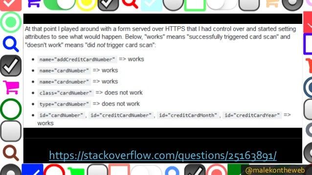 @malekontheweb https://stackoverflow.com/questions/25163891/