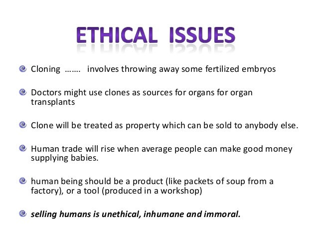 why an international code of ethics would be good for business essay Understand how you define your personal code of ethics  the second involves  the commitment to do what is right, good, and proper  this is the gray area  where your personal ethics come into play  while ethical behavior may seem  as if it is the normal course of business, it's unfortunate that some business  people.