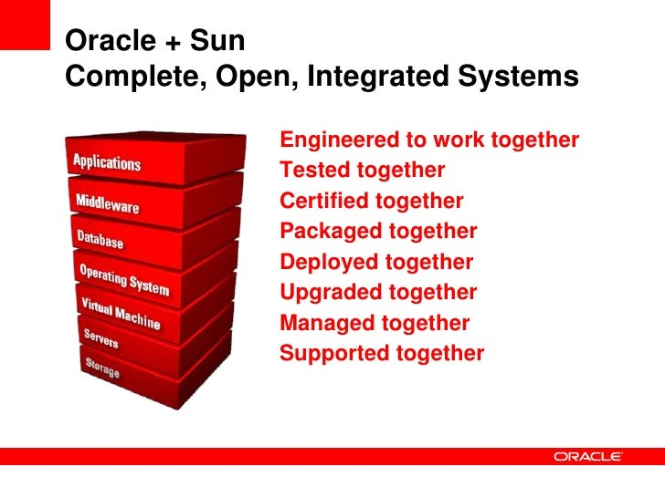 why would java advocates support unix What command-line options does the java hotspot vm provide for performance  tuning  which platforms and java releases support 64-bit operation.