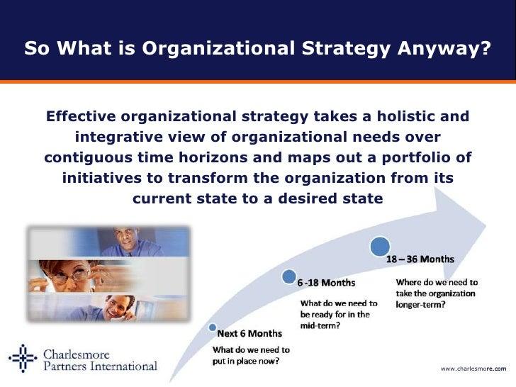 organizational strategies Aligning organizational strategies with leadership development programs aci economics and human capital conference, nashville, tn dfw's leadership system for strategic alignment.