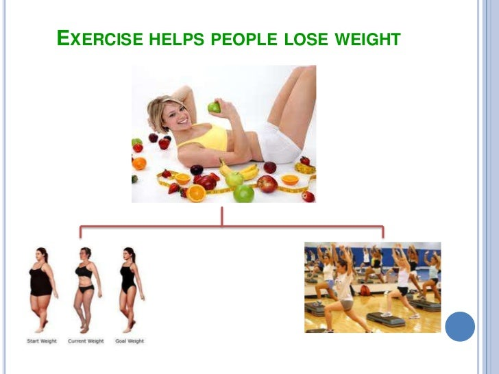 why people exercise There are a number of good reasons for people to stay physically active the health benefits of exercise include physical and emotional ones, and doing so.