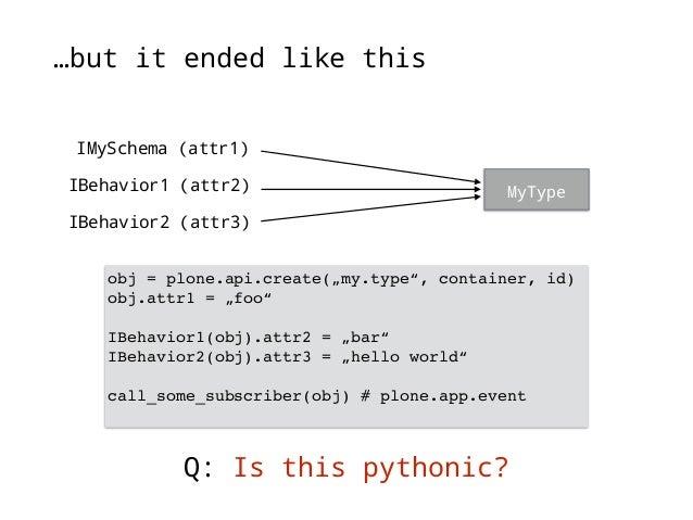 ">>> reasons[""programming""]  • Insufficient parameter checks  • Insufficient error handling  • Stupid error messages"