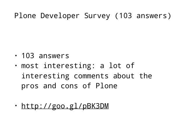 Questions?  Source: Monty Python