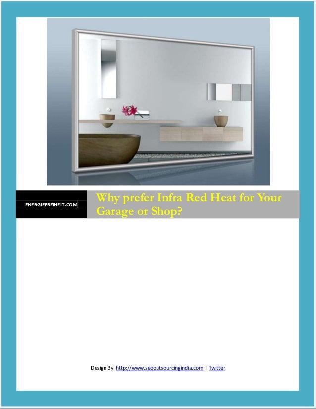 infrarotheizungen infrarotheizung bilder infrarotheizung. Black Bedroom Furniture Sets. Home Design Ideas