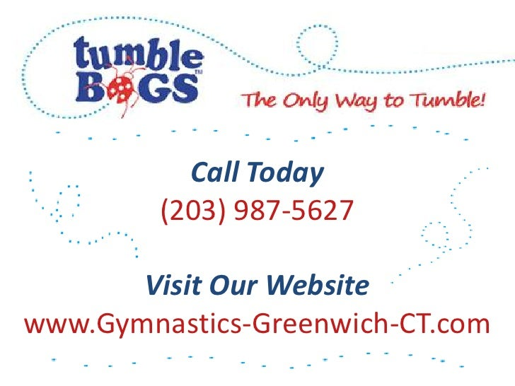 Tumble bugs,                          tumble bugs,                          tumble bugs           Call Today         (203)...