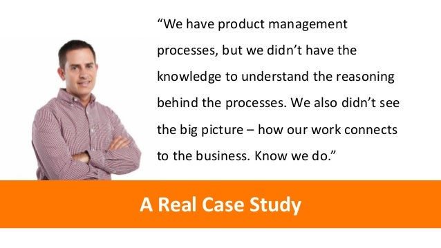 hbr case study why didn t we know Why didn t we know hbr case study case solution - for teaching purposes, this is the case-only version of the hbr contextual analysis the editorial just form is.
