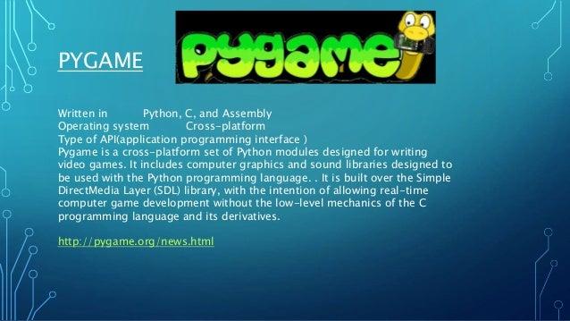 RDD Programming Guide