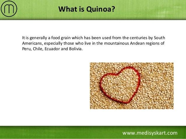 how to cook quinoa for diabetics