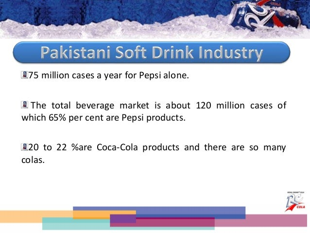 failed products of unilever in pakistan