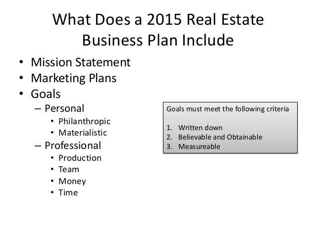 Acoa business plan template