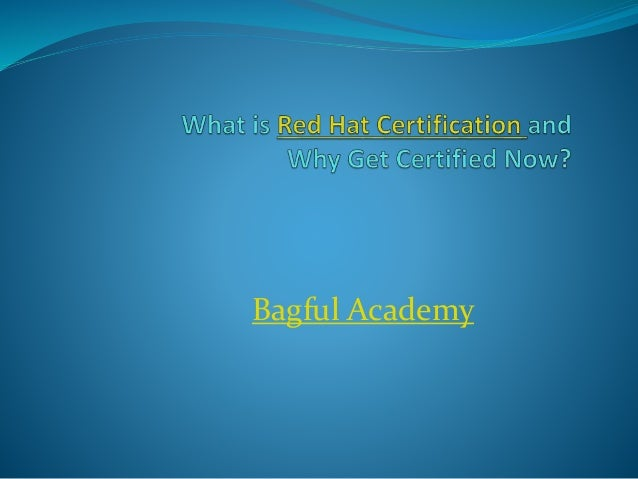 Bagful Academy