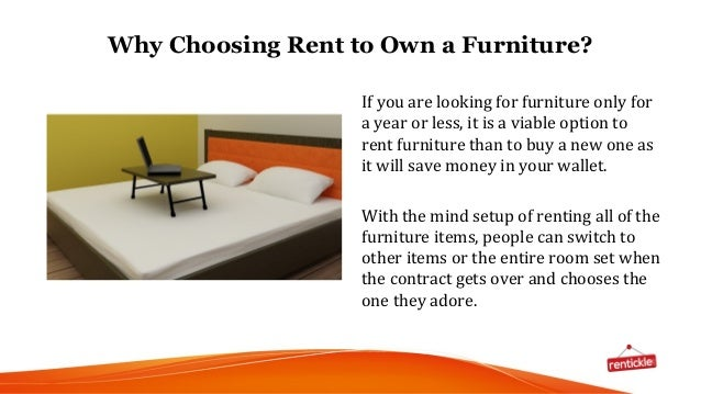 introductory paragraph for topic renting an apartment is a better option than buying a house Read renting essays and research papers renting may be the better persusaive essay renting apartment a option purchasing a house three credible.