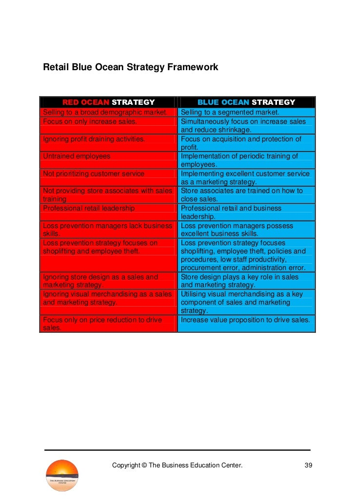 Kleptomania: clinical characteristics and treatment