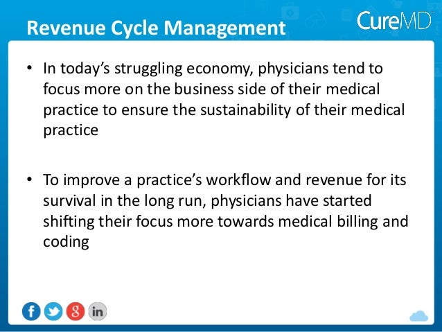 Why Revenue Cycle Management Service Is Better Than A. Business Schools In Boston Financial Aid Unc. How To Connect Remote Computer Through Internet. Investment Brokerage Firms Ratings. It Solutions Indianapolis Gold Bullion Buying. Job Descriptions For Child Care. Corporate Communications Degree. Ca Dept Of Child Support College Salem Oregon. Penicillin Allergy Alternative