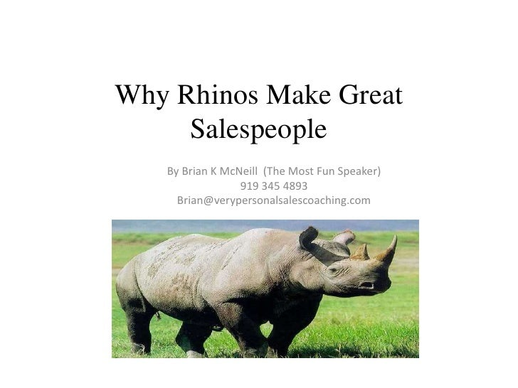 why sales people do not make Why do we blame other people all the time here's teh psychological explanation  why we blame others    sales  sociology  storytelling  teaching.