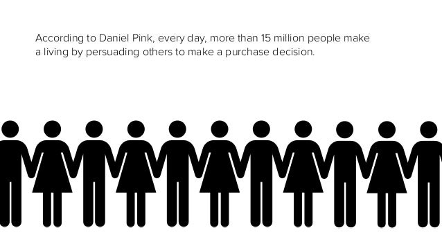Why Sales Is Going Inbound (And How You Can Keep Up) Slide 8