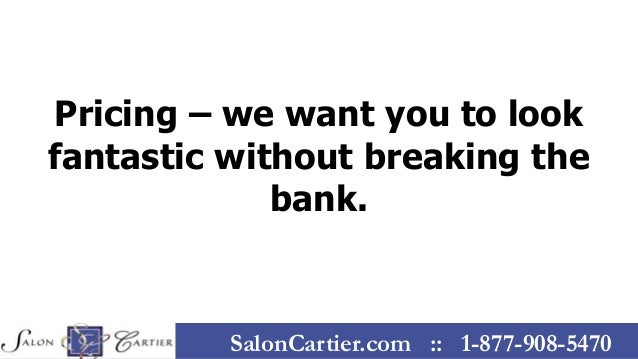 Why salon cartier is the premier hair salon in walnut creek for 13 salon walnut creek