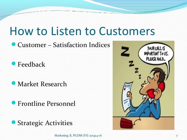 why satisfied customers defect pdf