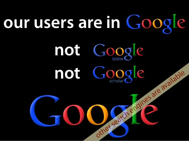 our users are in      not      not                                    ila                                                b...