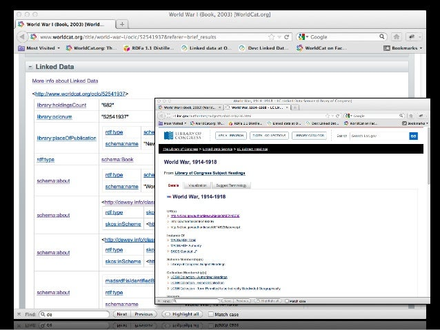 http://www.w3.org/community/schemabibex ! • Short lived group  • Libraries, Publishers, Consumers, SystemVendors, Linked ...