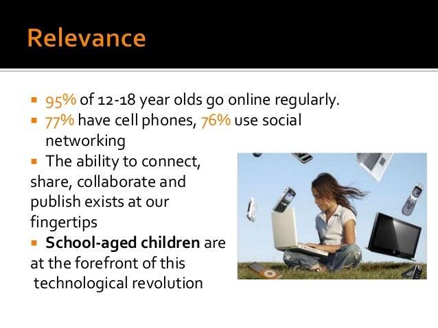 Why school Slide 3