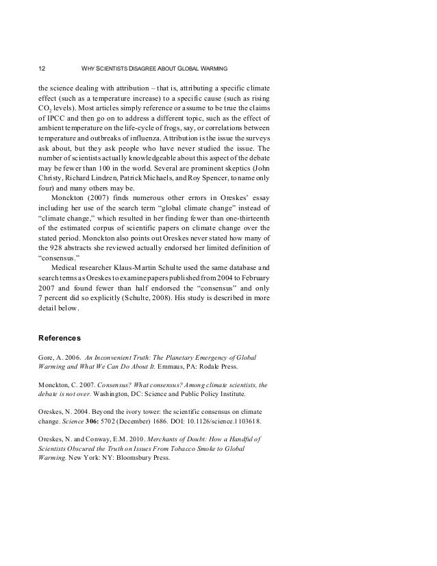 doctor dream essay thesis