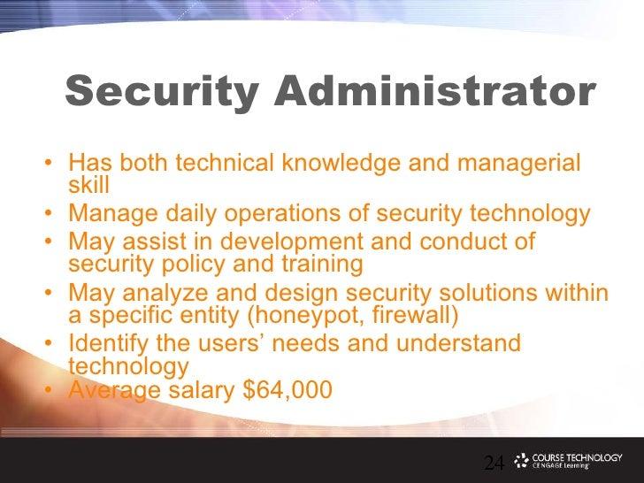Why Security Plus 2008 Exam