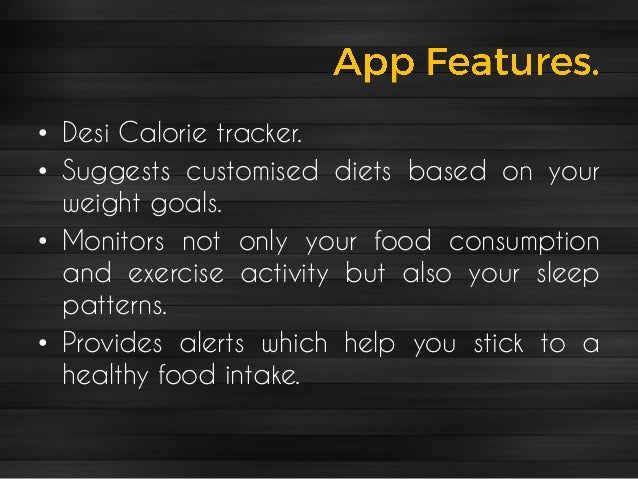 whysh a desi fitness nutrition app