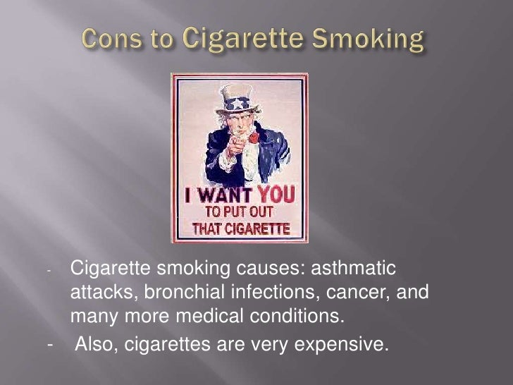 should smoking be banned completely essay