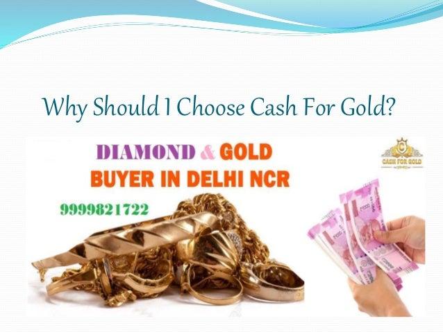 26455ff3b31ac3 Cash For Gold Near Me