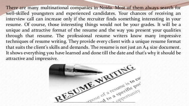 Hire professional business writer