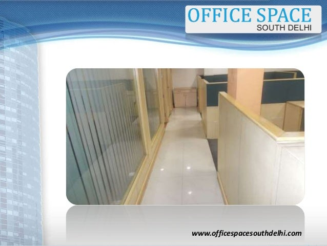 Awesome Why Should You Look For An Office Space In Nehru Place Largest Home Design Picture Inspirations Pitcheantrous