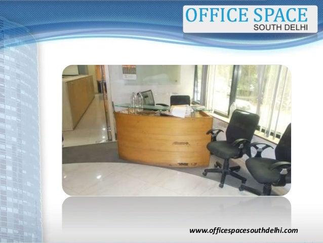 Enjoyable Why Should You Look For An Office Space In Nehru Place Largest Home Design Picture Inspirations Pitcheantrous